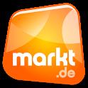 Kleinanzeigen und Flohmarkt icon