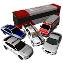 Duty Driver FULL v1.4 APK