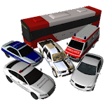 Duty Driver FULL 1.4 Apk