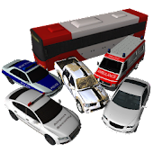 Duty Driver FULL Android APK Download Free By Trendy Games 3D