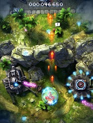 Sky Force 2014 APK Download – Free Arcade GAME for Android 4