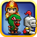 Nimble Quest icon