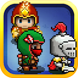 Nimble Quest file APK Free for PC, smart TV Download