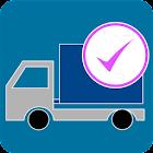 LogiApp icon