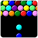Bobble Blast - Bubble Shooter icon