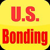US Bonding