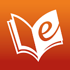 HyRead Library - 免費借電子書、小說、雜誌 icon