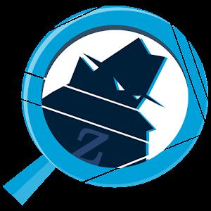ZEAL SPY APK - Download ZEAL SPY 2 0 APK ( 5 83 MB)