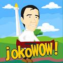 jokoWOW icon