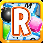 Ruzzle Adventure v1.5