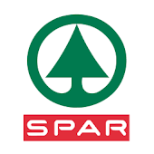App SPAR plus APK for Kindle