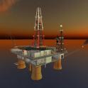 Petroleum Engineering News