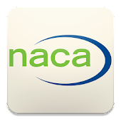 NACA® All Access