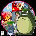 Best Anime Ringtones icon
