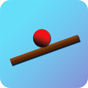 Wobble Wobble for PC and MAC