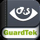 G4S m-View Avia icon