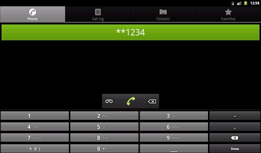 Safe N Secure Notepad Pro v1.2.1