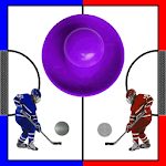 Air Hockey Classic HD 2 2.1 Apk