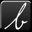 myCannes logo