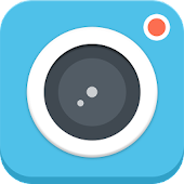 Vivid Camera 360 For PhotoShop