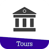 OpenAccess Tours