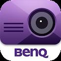 BenQ QCast icon