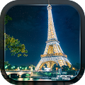 The Eiffel Tower in Paris download