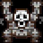 DroidHaunt DEMO