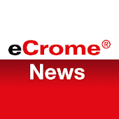 eCrome News