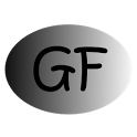 (Donate) Gluten Free Recipes icon