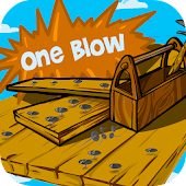 One Blow