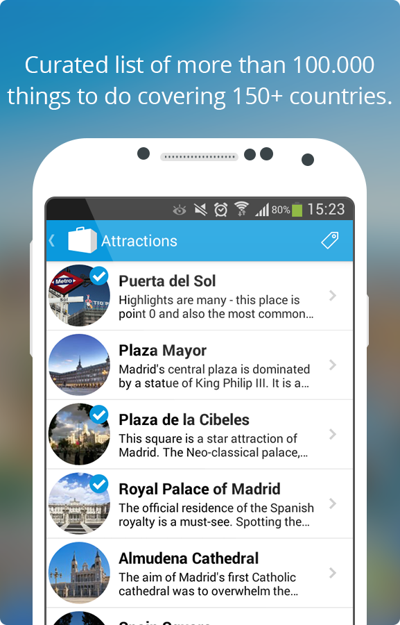 Taipei Travel Guide Map Android Apps on Google Play – App Travel Map