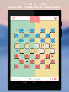 Checkers Quest PRO v1.3