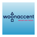 Woonaccent Den Bosch icon