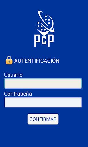 Padel Center Penedes