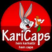 KariCaps