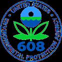 EPA 608 Practice (ads) icon