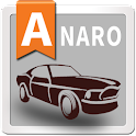 Anunturi Auto Anaro.ro icon
