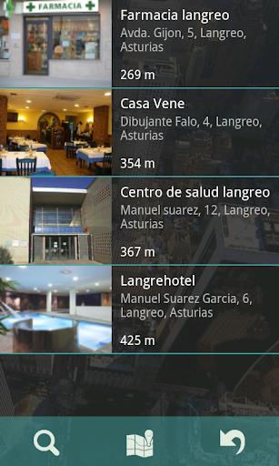 免費旅遊App|Mimappa|阿達玩APP