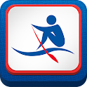The Rowing Fitness Test icon