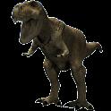 My World - Dinosaurs Pro icon