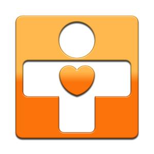 私の健康管理 健康 App LOGO-APP試玩