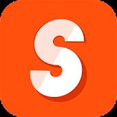 SocialCash – Money Making App