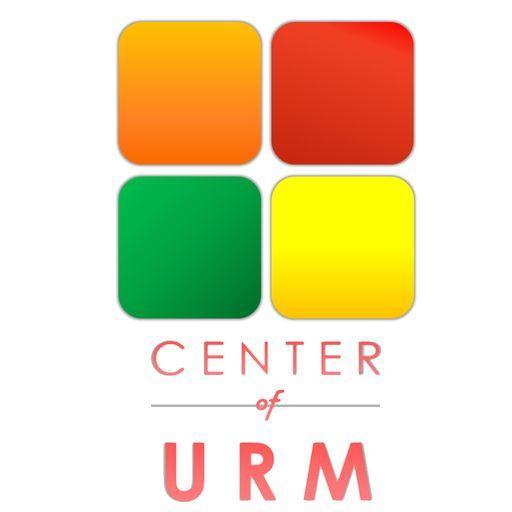 URM CHULA 通訊 App LOGO-APP試玩