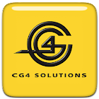 CG4 Mobile icon