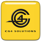CG4 Mobile