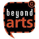 Download beyondarts Art & Culture Guide app free for BB