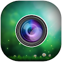 Blur Camera:Focus On Photo icon