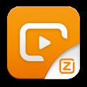 Ziggo TV icon