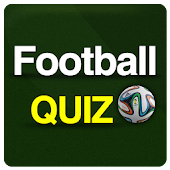 Football Quick Play Quiz